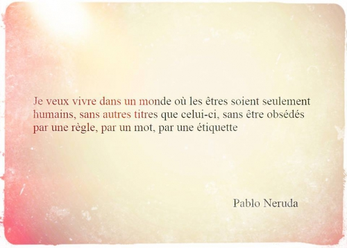 Pabrlo Neruda.jpg
