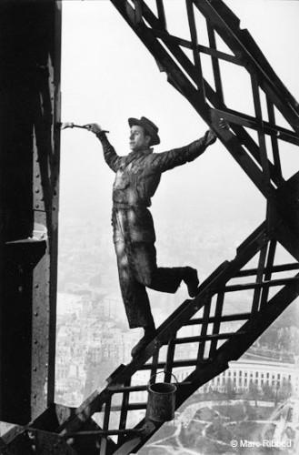 Marc Riboud paris 1953 1.jpg