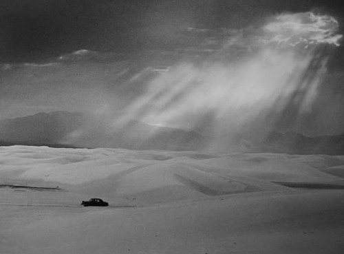 ernst-haas white sands.jpg