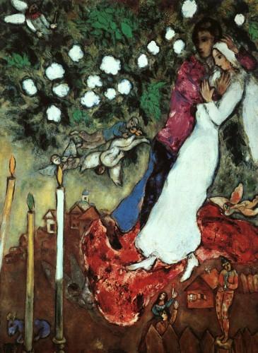 marc chagall-trois-bougies.jpg