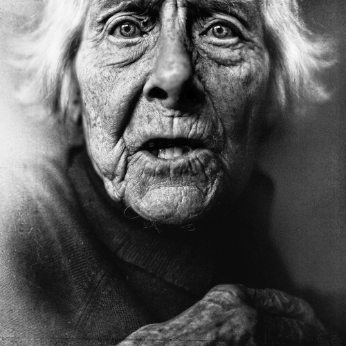 Lee_Jeffries_Portraits_de_SDF_03.jpg