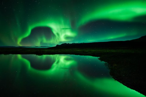 Raymó (Raymond Hoffmann) - Islande (2).jpg