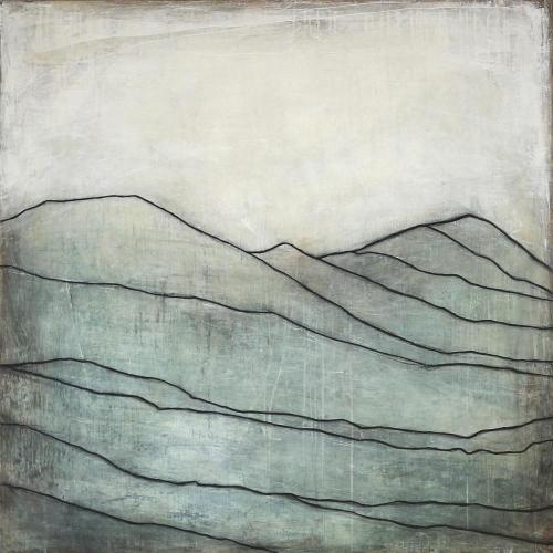 karine léger blue mountain 1.jpg