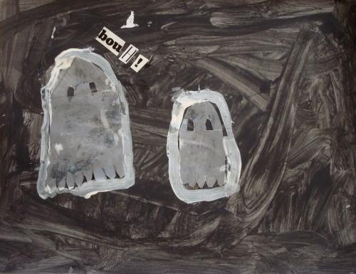 Fantômes Yannick.jpg
