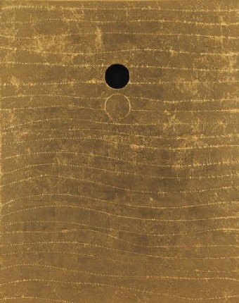 Nobuo Sekine Shadow of a moon B.jpg