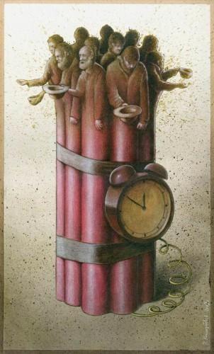 Pawel-Kuczynsky-illustration-46.jpg