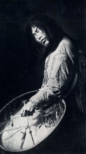 Shaman Popov, 1926._n.jpg