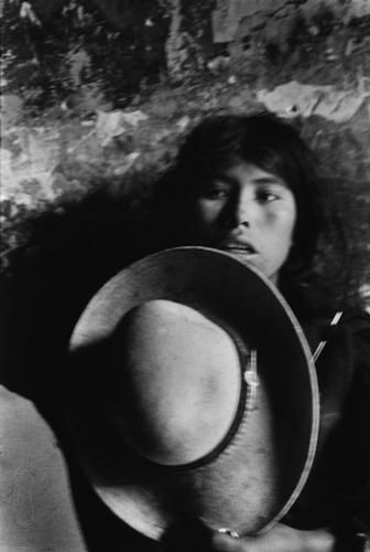 Sergio Larrain BOLIVIA. Potosi. 1958..png