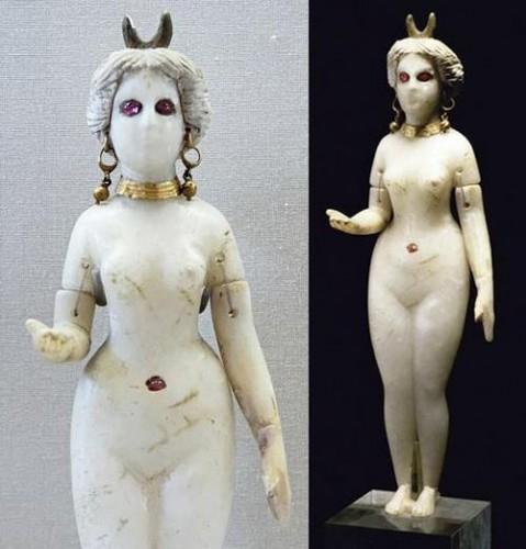 Ishtar (2).jpg