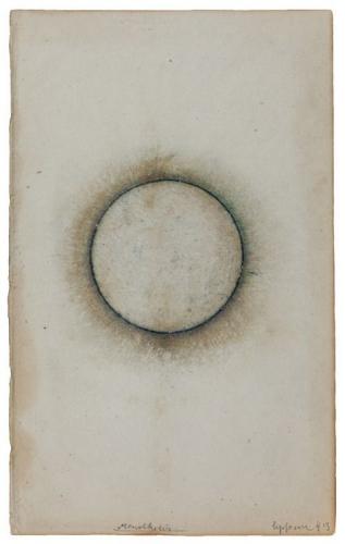 Herbert Pfostl  Mondkreis.jpg