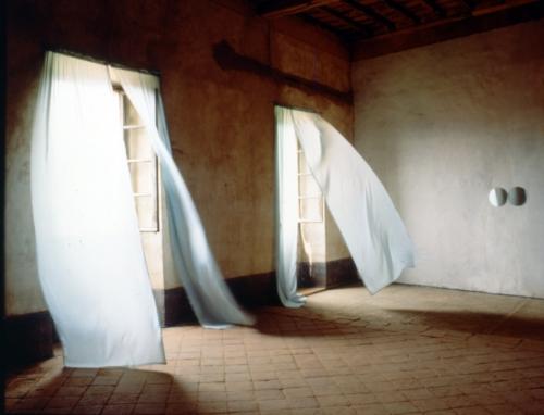 Felix Gonzales-torres 1991.jpg