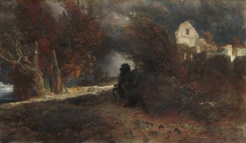 Arnold Böcklin The Ride of Death.jpg