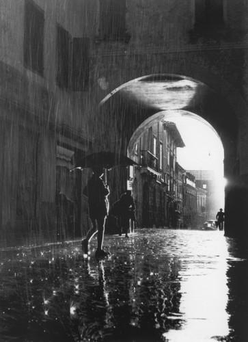 giulianao-borghesan Friuli-italy-1952.jpg