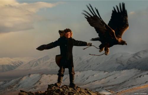 Asher Svidensky  Irka Bolen Mongolie 1.jpg