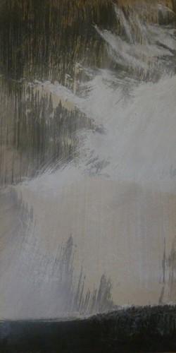 Marion Le Pennec vent-8-44x22cm_0.jpg