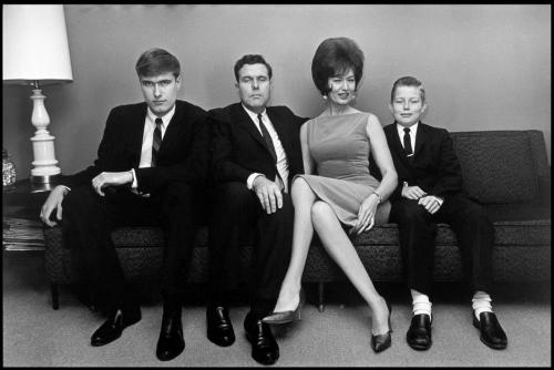 Elliott Erwitt USA. 1962. Detroit Potwups..jpg