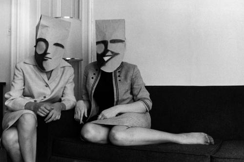 Saul Steinberg 1959.jpg