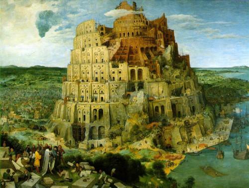 peter bruegel the elder babel 1563.jpg