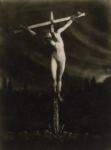František Drtikol.jpg