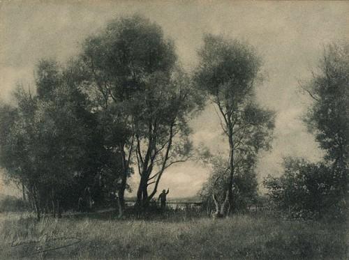 léonard misonne 1923.jpg