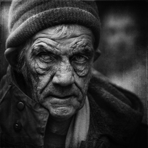 Lee_Jeffries_Portraits_de_SDF_29.jpg
