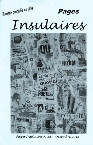 Pages Insulaires 28.jpg