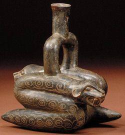 Peru, Cupisnique, circa 900 to 400 B.C.png