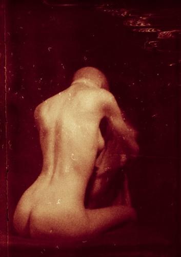 """Paul von Borax, série """"Les Baigneuses"""".jpg"""