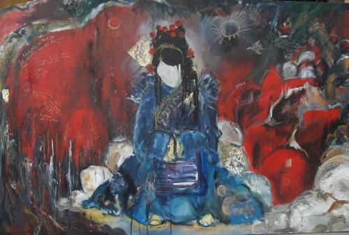 Tiffani Gyatso 1.jpg
