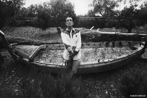 Marc Riboud Dali 1964 77.jpg