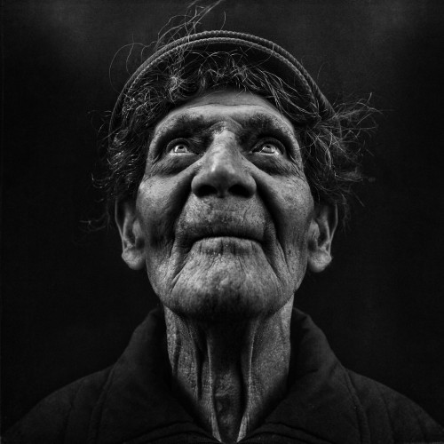 Lee_Jeffries_Portraits_de_SDF_39.jpg