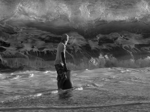 Aimery Joëssel Earn a Living #45 IV Little Black Stones Pickers.jpg