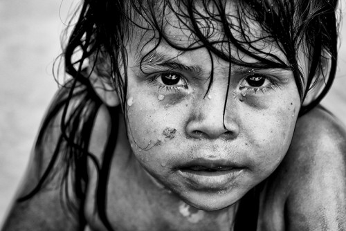 Goran Jovic amazona-portraits-2.jpg