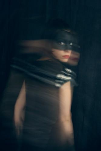Louise Dumont_1280.jpg