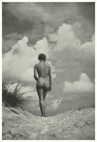 Heinz v. Perckhammer 1930's.jpg