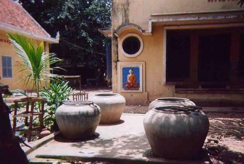 Cambodge6.jpg