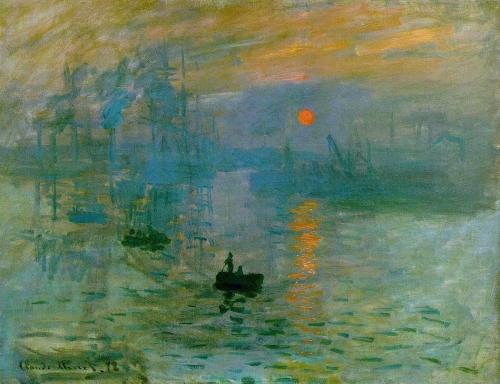Claude Monet Impression soleil levant 1872.jpg