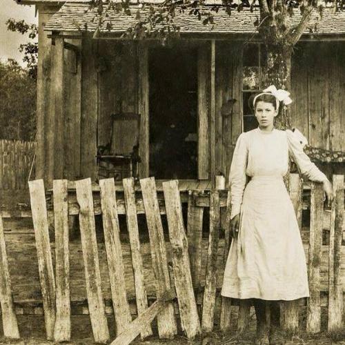 Auteur inconnu 1900's.jpg