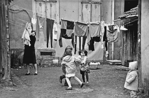 Sabine-Weiss-Rennes-sept-.png