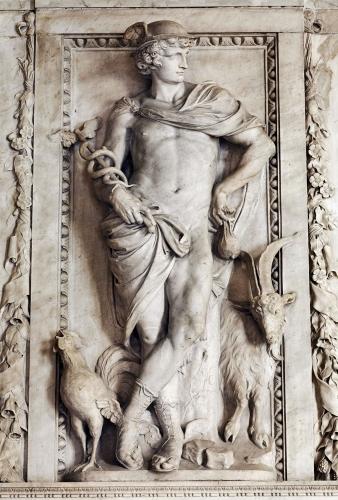 Artus Quellinus Hermès XVIIè s.jpg