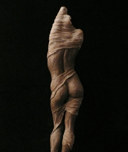 Eva Antonini _ sculptures (17).jpg
