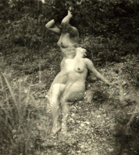 Kansuke Yamamoto 1955 ©Toshio Yamamoto.jpg