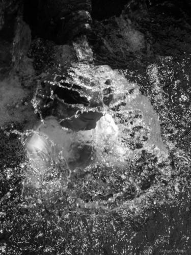 """Aimery Joëssel- From """"Prayer in Holy Water"""" , 2012.jpg"""