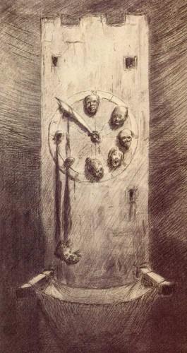 Alfred Kubin Die-Todesstunde.jpg