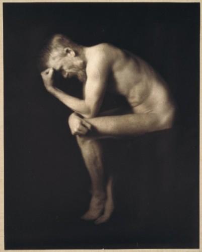 Alvin-Langdon-Coburn- George-Bernard-Shaw-as-The-Thinker-by 17 ans.jpg