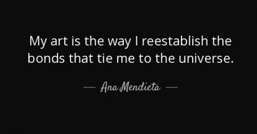Ana Mendieta.jpg