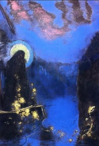 Odilon Redon (2).jpg