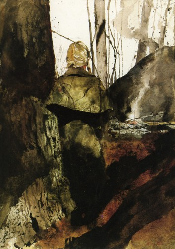 Andrew Wyeth - The Helga Pictures (1971-85).jpg