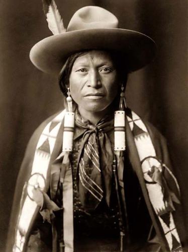 Edward S Curits 1905 Jicarilla-Cowboy.jpg