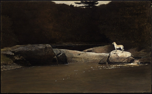 andrew wyeth- the-intruder-tempera-on-panel-1971.jpg